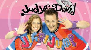 JiggiJump TV promo shot smaller rgb