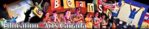 Education Arts Canada